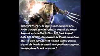 Video ApolloMetin2   2015 download MP3, 3GP, MP4, WEBM, AVI, FLV Desember 2017