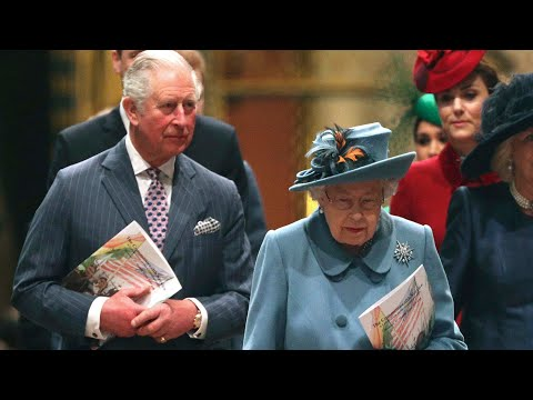 prince-charles-has-covid-19.-when-is-the-last-time-he-saw-queen-elizabeth?