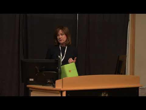 Marti Baum, MD - Epidemic Of Childhood Obesity