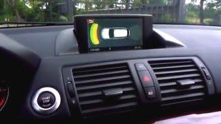 BMW e87 1 Serie excellent equipment ( video tour)