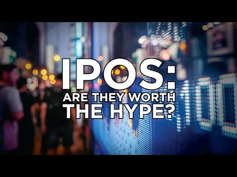 IPOs: Are They Worth the Hype?