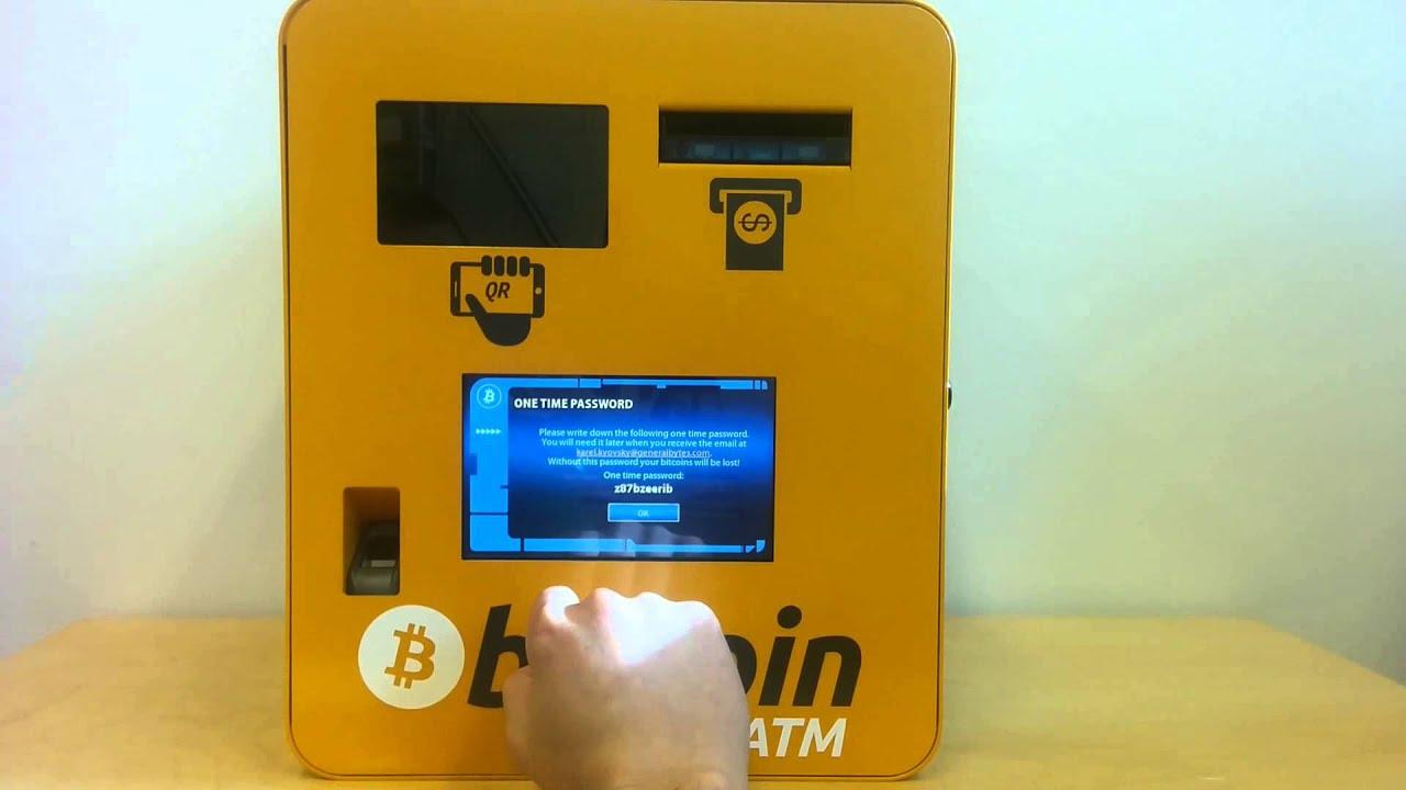 How To Buy Bitcoin With Cardtronics Atm   Btc Reward ...