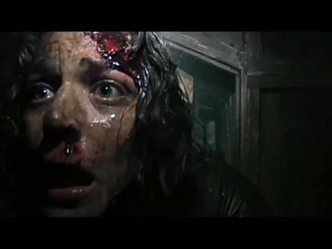 Blair Witch  - All Death Scenes (720p)