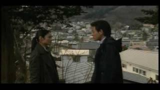 「間宮兄弟」「椿三十郎」など、話題作を世に送り続ける森田芳光監督の ...