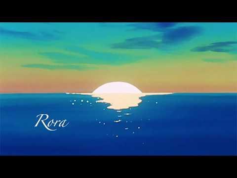 Reekado - Rora (slowed + Reverb)