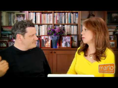 What Marriage Means To Isaac Mizrahi