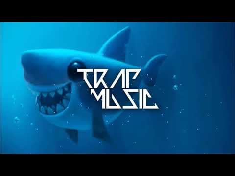 baby-shark-(trap-remix)-10-hours-version