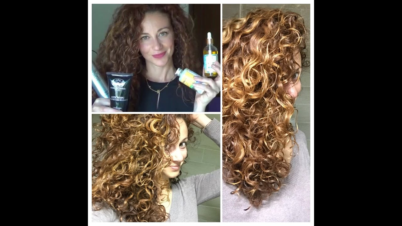 Mezzi per eliminazione di vernice in da capelli