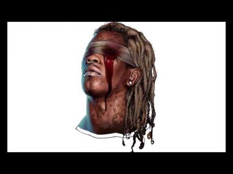 """Young Thug """"Crime Stoppers"""" Ft. Migos"""