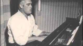 Charlie Rich -- My Mountain Dew YouTube Videos