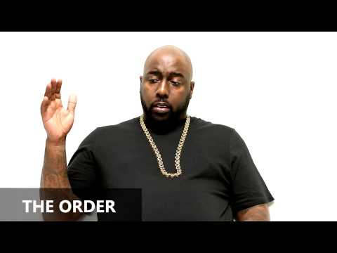 "Trae Tha Truth Decodes ""Tha Truth"" Album (Artwork and Music)"