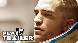 HIGH LIFE Trailer 2 (2019) Robert Pattinson Science Fiction Movie