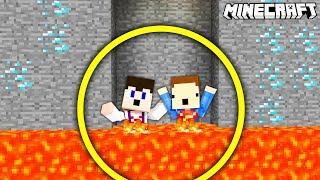 Minecraft 2D - WSZYSTKO STRACILIŚMY... #6