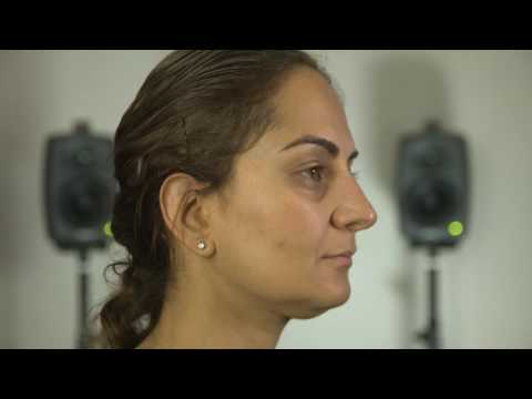 Kanso™ innovation video from Cochlear headquarters