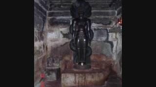 PADMAVATI DEVI ,  JAIN BHAJAN   BY SANJEEV JAIN [SHERKOT WALE] www.stallonegroup.com