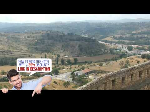Must-see! Amazing cruise holiday / Spanish Delights / Thomson Majesty. An unforgettable experience!из YouTube · Длительность: 10 мин32 с