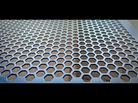 lưới thép bảo vệ Loa ( mắt lục giác) khổ 60 x 2m và 66 x 2m giá xem ở video, LH 0392540875