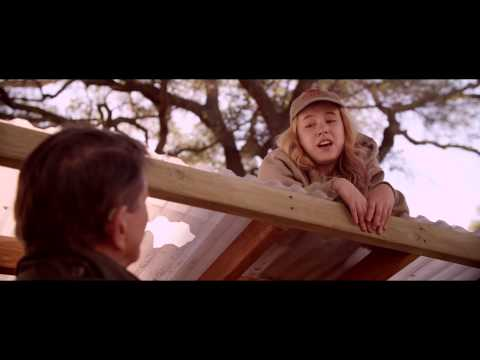 Girl on the Edge Trailer