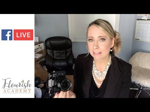 Episode 402 - My Current Camera Gear For Weddings