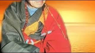 Đức Phật dạy con người có 20 điều khó tu Hòa thượng Tuyên Hóa khai thị