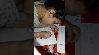 An International Learning Partnership between AMWH Adorsho School, Bangladesh & Sharrow School UK