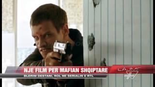 Një film për mafian shqiptare - News, Lajme - Vizion Plus