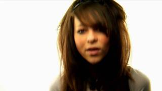 Watch Cady Groves Real With Me video