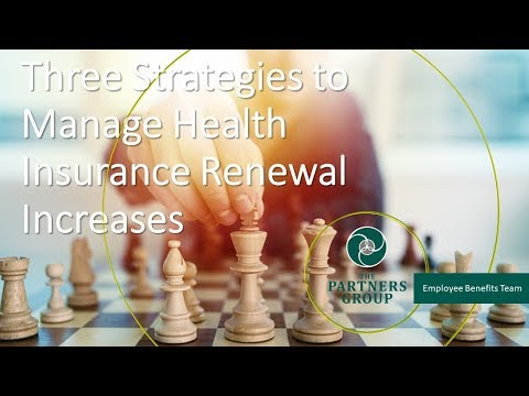 three-strategies-to-manage-health-insurance-renewal-increases