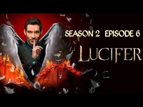Download Lucifer Season 2 Episode 6 Explained In Hindi | ल्युसिफर हिंदी एक्सप्लेन