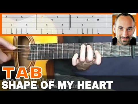 Guitar Cover / Tab \