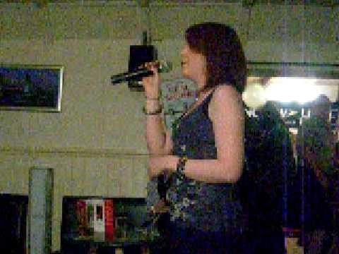 Railway Karaoke Banter