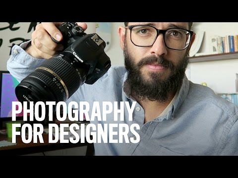 photography-for-designers