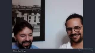 Come fare social selling con Linkedin | Intervista a Gianluigi Bonanomi