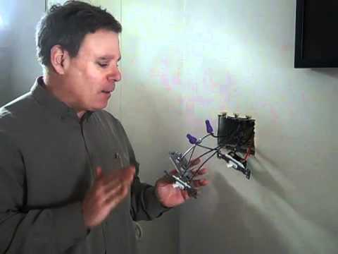what to do with aluminum wiring conclusion youtube rh youtube com Aluminum Wiring Safety Aluminum Wiring Safety