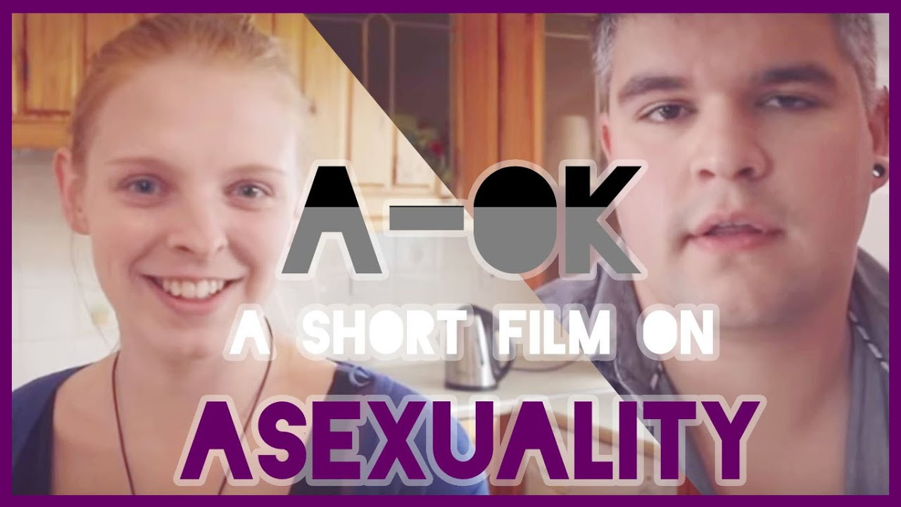 Asexuals documentary