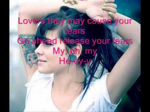 You gotta be by Des'ree Lyrics