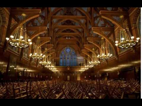 harvard-university-from-inside