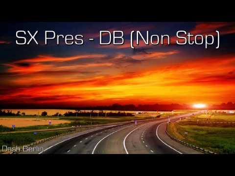 SX Pres - DB (Non Stop)