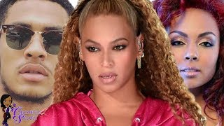 Beyonce's UPSET After Dancers BETRAY Her With RUMORS Of Underpayment | Somebody's Getting FIRED!