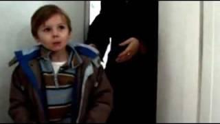 Dječak koji se sjeća prošlog života (croatian subtitle)