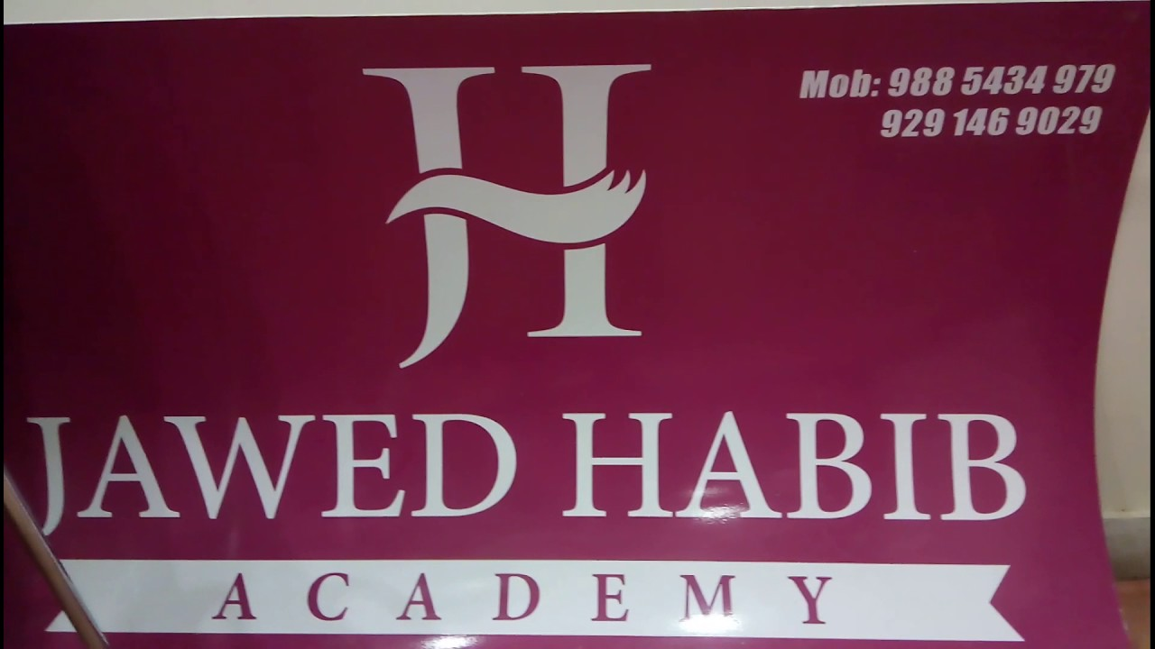 Jawed Habib Academy In Dilsukhnagar Hyderabad 360 View