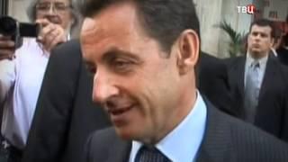 Женщины французских президентов. Документальное кино Леонида Млечина