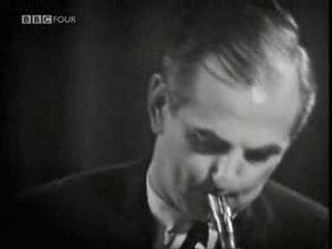 Victor Feldman Trio Featuring Ronnie Scott - Summer Love