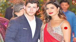 Priyanka Chopra's day out wearing her best marriage accessory 'mangalsutra'