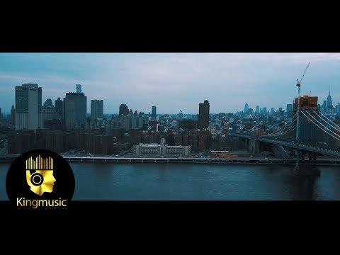 Tamer Sağır - Bir Sebep Göster (Official Video)