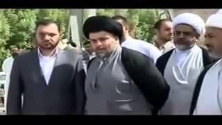 رد يوسف لصبيحاوي على احمد الساعدي وعلي الدلفي وفاض