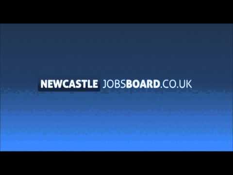 Newcastle Jobs Board