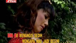 Download mengapa 2 - Rita Sugiarto Mp3