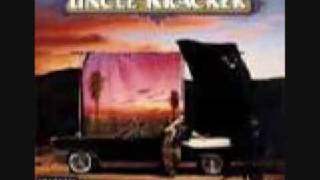 Watch Uncle Kracker Intro video