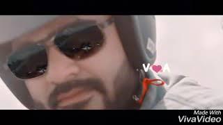 yeno vaanilai maruthe cut song, Achcham Yenbathu Madamaiyada movie, whatsapp love status